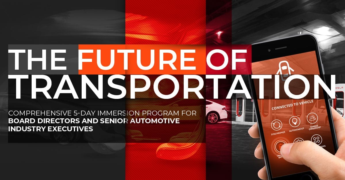 The Future of Transportation.jpg