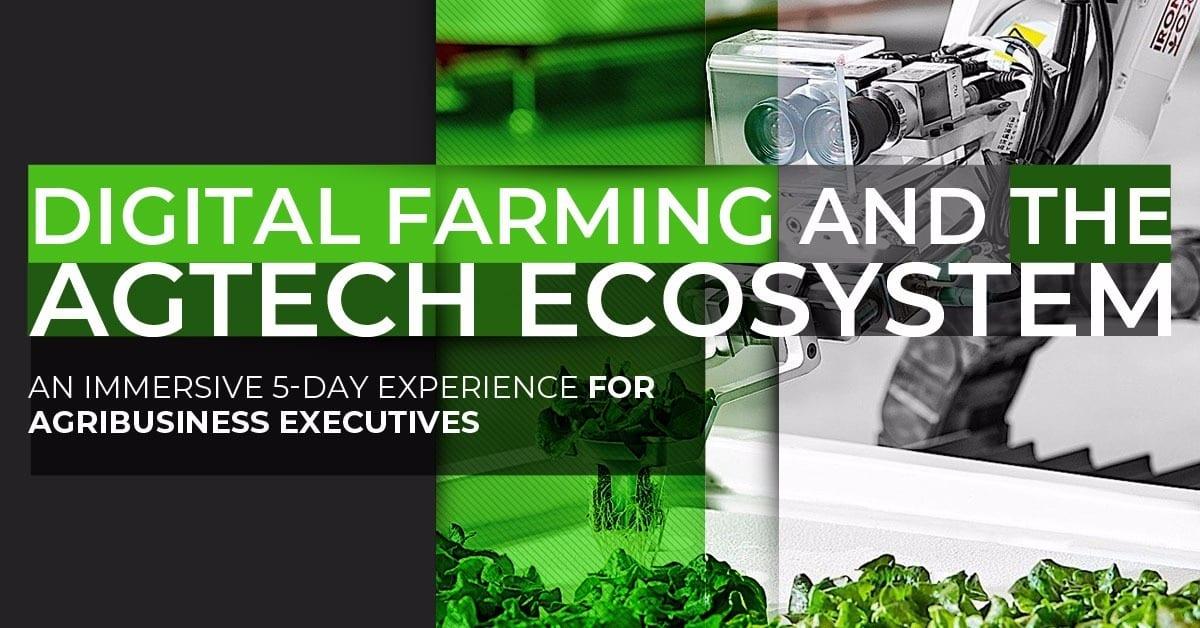 Digital-farming.jpg