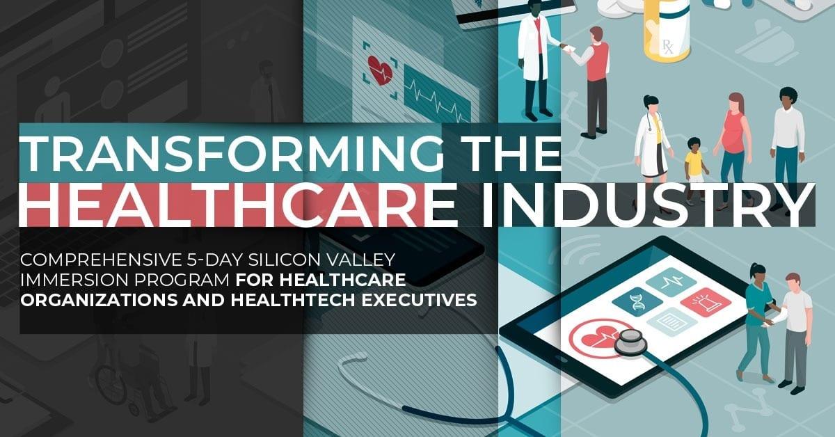 HealthCare_featured.jpg