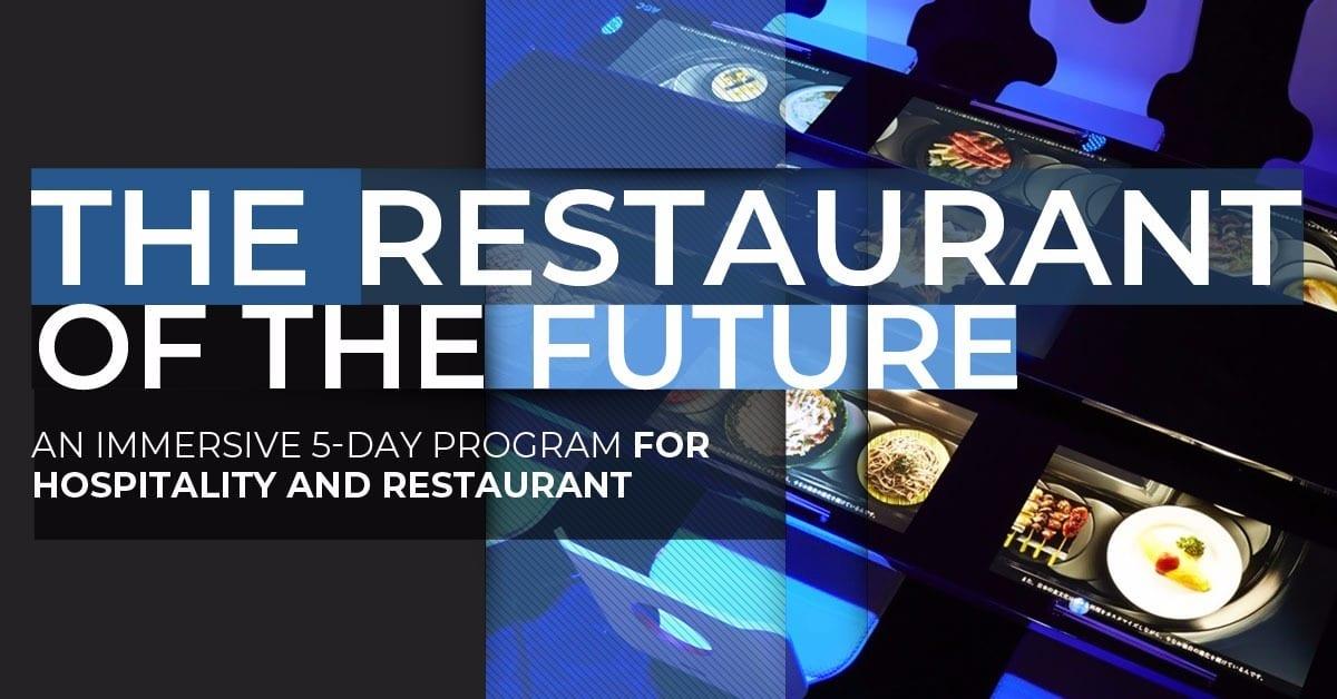 RestaurantTech.jpg