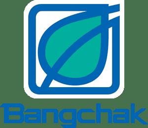 Bangchak
