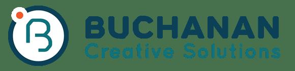 Buchanan Creative Solutions