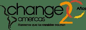 Change Americas