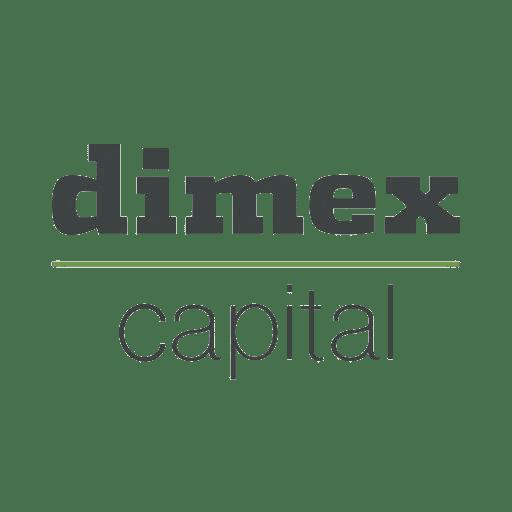 Dimex Capital