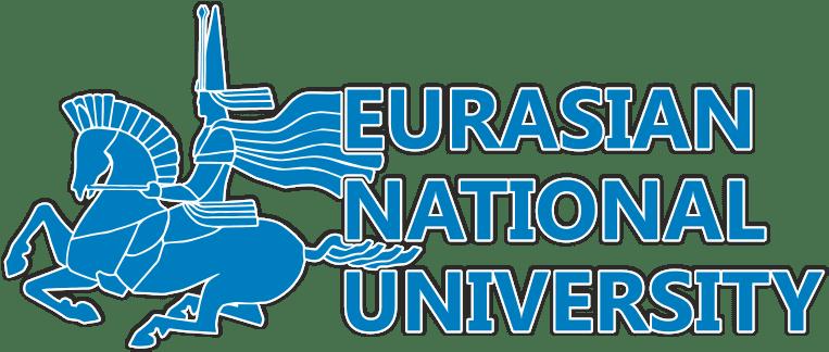 Eurasian National University