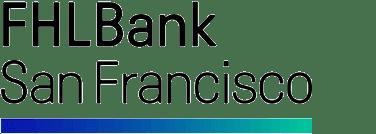 FHLBank SF