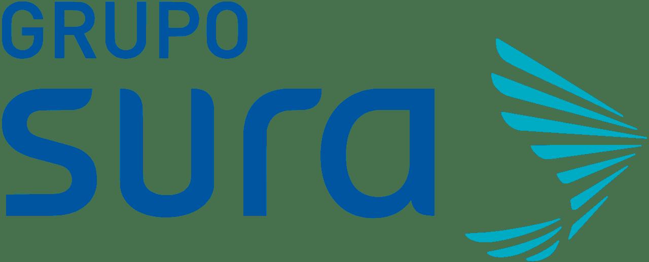 Grupo SURA