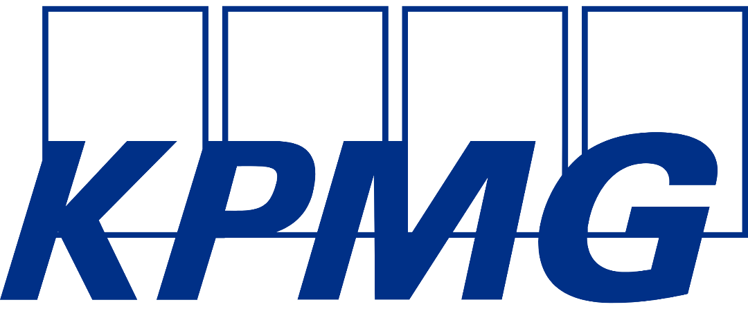 KMPG International