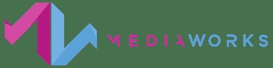 Mediaworks NZ