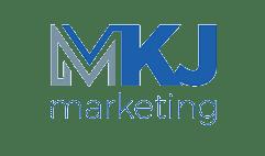 MKJ Marketing