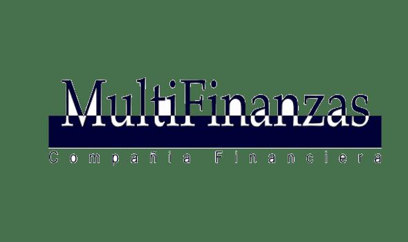 Multifinanzas Compania Financiera