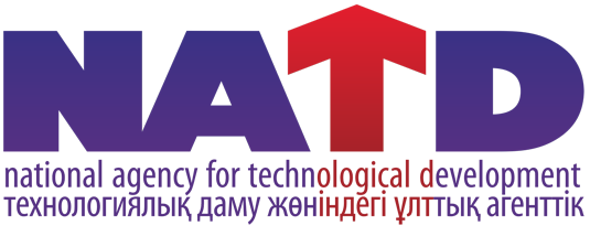 National Agency for Technological Development