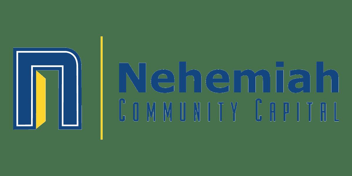 Nehemiah Community Capital