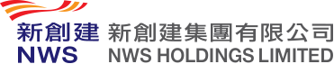 NWS Holdings Limited