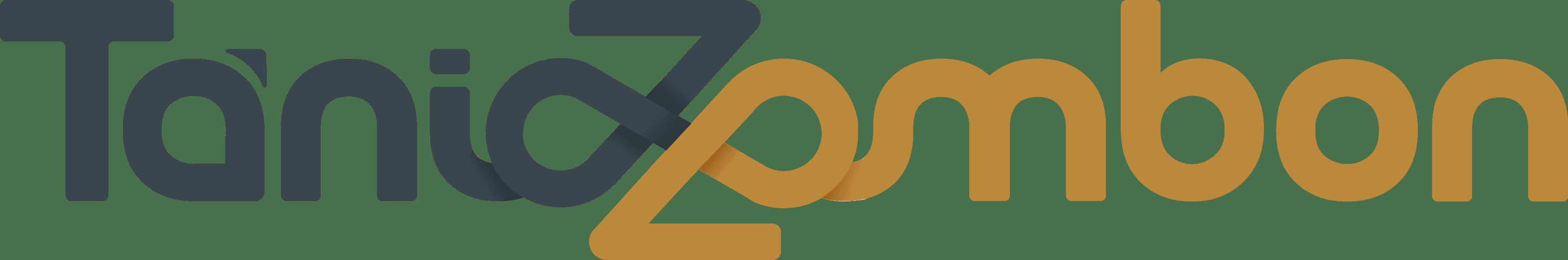 tania-zambon-logo