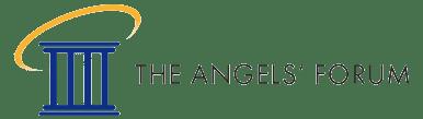 The Angelsforum Forum