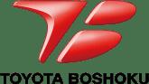 Toyota Boshoku America