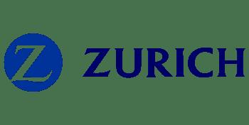 Zurich Services