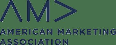 Armenian Marketing Association