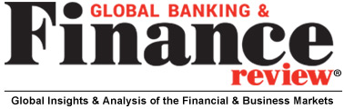 Global Banking & Finance