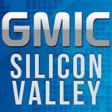 GMIC Silicon Valley
