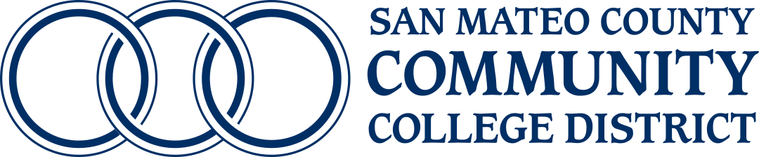 San Mateo County Community