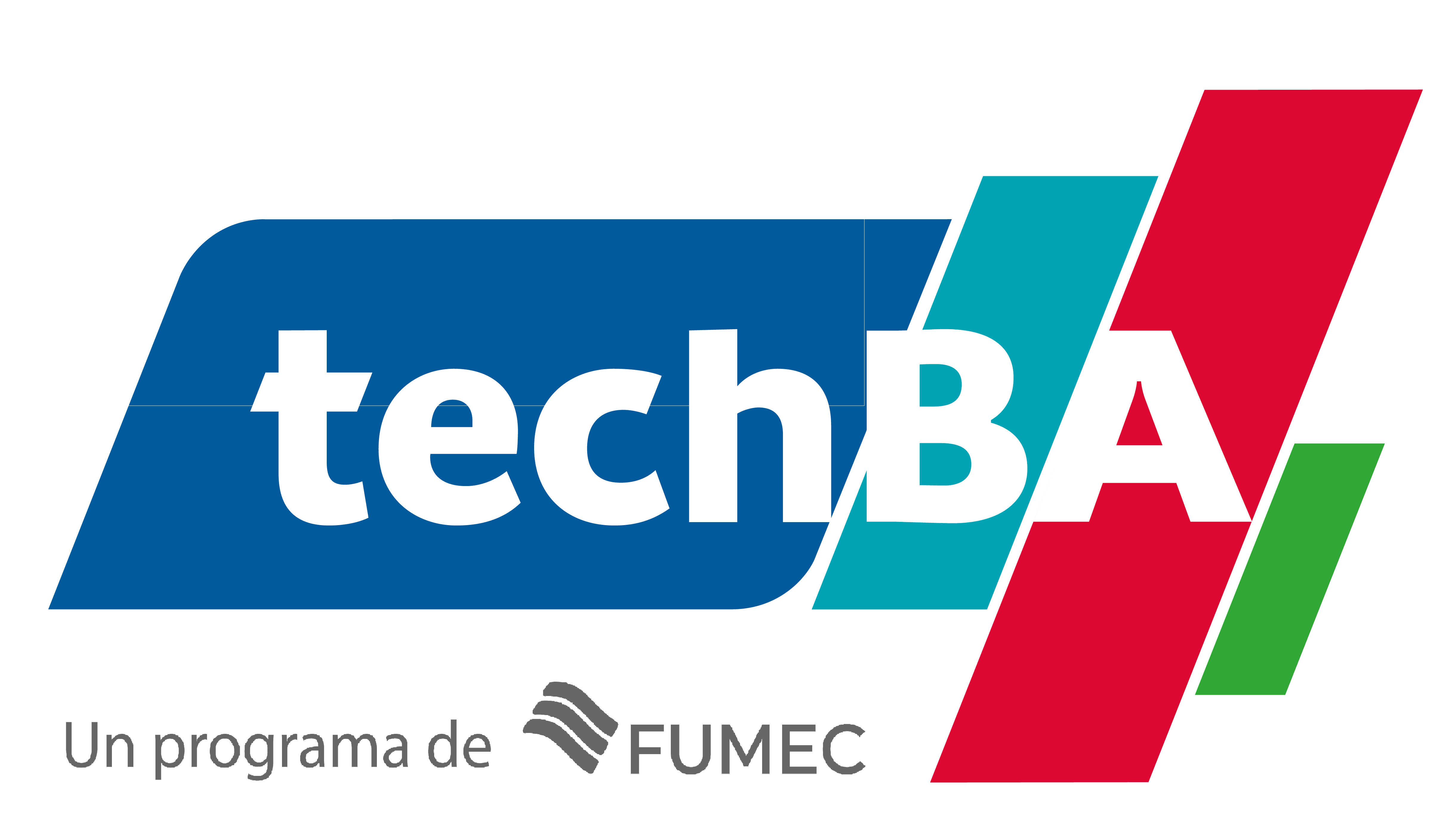 TechBA