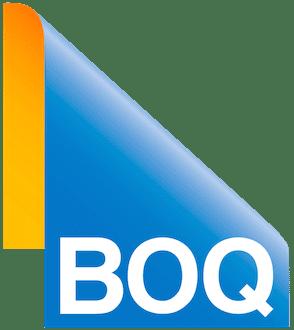 Bank_of_Queensland-logo