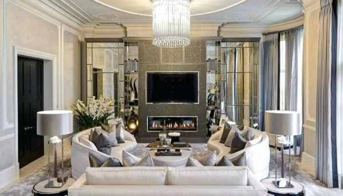 decorating-ideas-for-small-living-room-interior-design-luxury-rooms-and-reception-project-one-column-width-ratio-desktop.jpg
