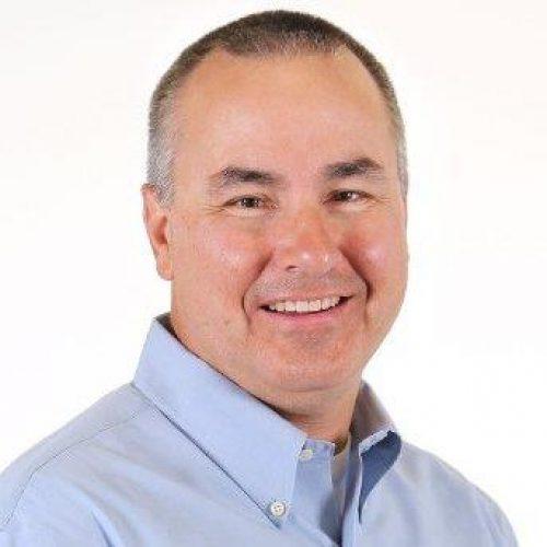 Jim Eckstein