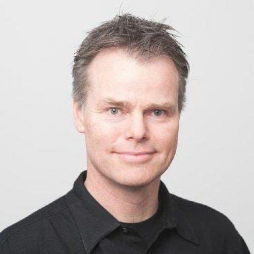 Linus Lundberg