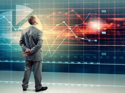 predictive-analytics-for-sales.jpg