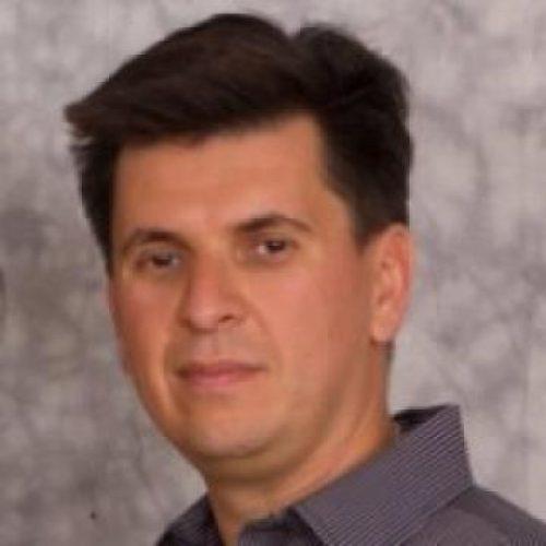 Vadim Kutsyy